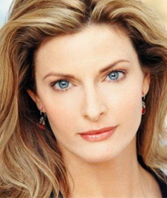 Photo of Joan Severance