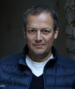 Photo of Georg Nonnenmacher