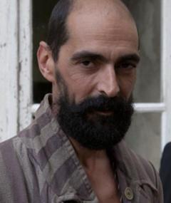 Photo of João Pedro Vale