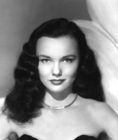 Photo of Wanda Hendrix