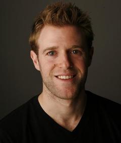 Photo of Tim Swain