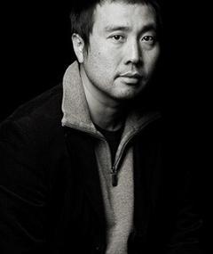 Bilde av Lee Mo-gae