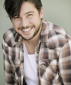 Photo of Clayton LaDue