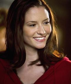 Photo of Chyler Leigh