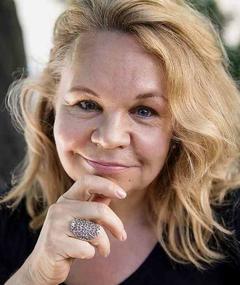 Photo of Lena Koppel