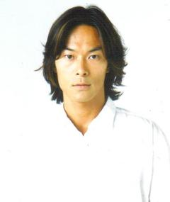 Kairi Narita adlı kişinin fotoğrafı