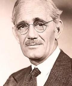 Photo of Philip Merivale