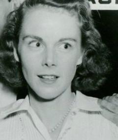 Photo of Ann Donaldson