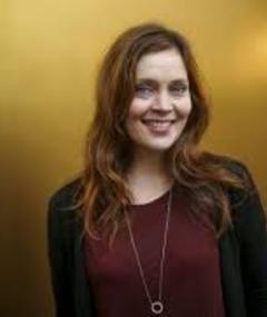 Photo of Tiina Lymi