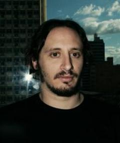 Photo of Marcelo Tolces