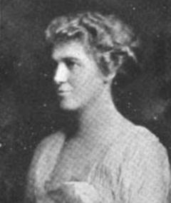 Photo of Olive Higgins Prouty