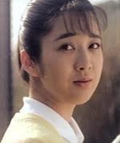 Photo of Hitomi Okazaki