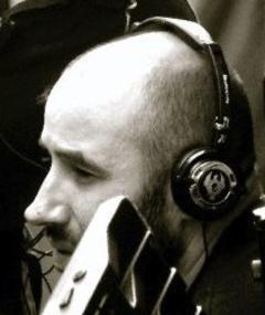 Photo of Javier Solar
