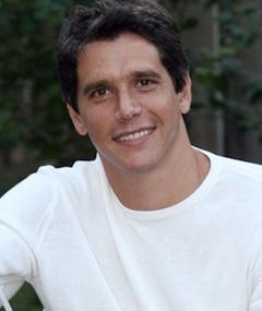 Photo of Marcio Garcia