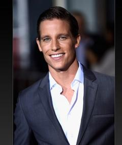 Photo of Ward Horton