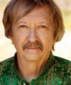 Photo of Richard Allan Jones