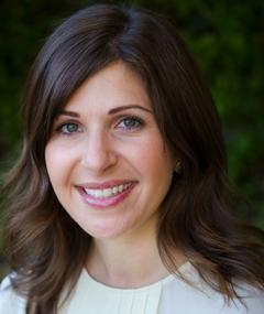 Photo of Nora Grossman