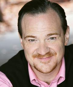 Photo of Kevin Carolan