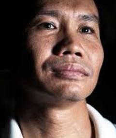 Photo of Phoeung Kompheak