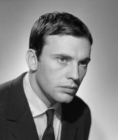 Photo de Jean-Louis Trintignant