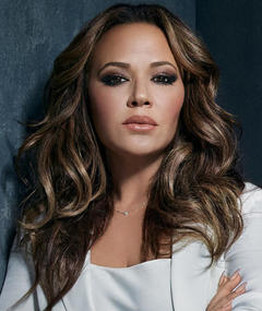 Photo of Leah Remini