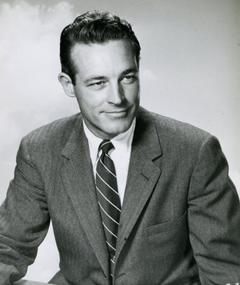 Photo of Guy Madison