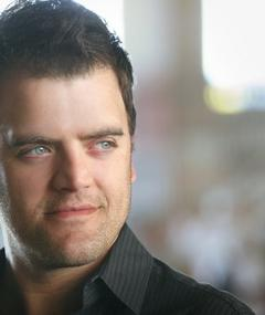 Photo of Kevin Weisman