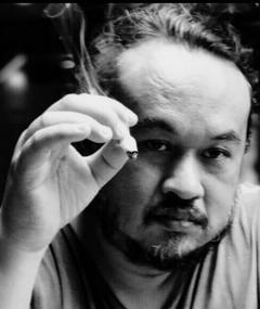 Photo of Kusen Dony Hermansyah