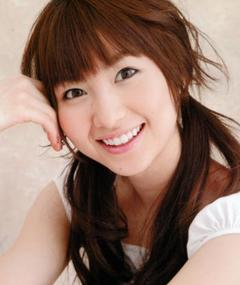 Photo of Haruka Tomatsu