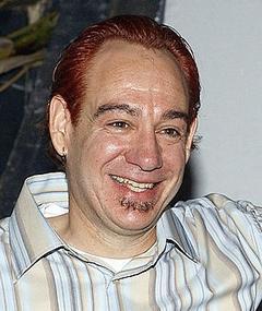 Photo of John Lafia
