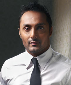 Photo of Rahul Bose