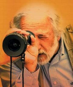 Photo of Adolfo Aristarain