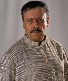 Photo of Parikshat Sahni