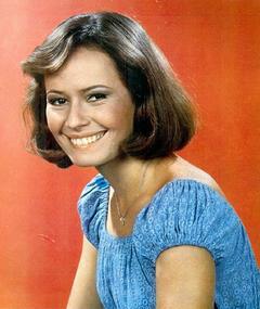 Photo of Renée de Vielmond