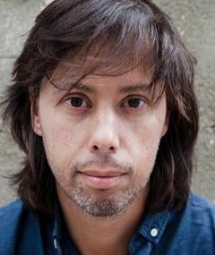 Photo of Artur Serra Araújo