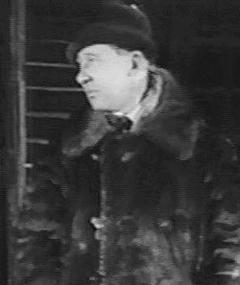 Photo of Pyotr Baksheyev