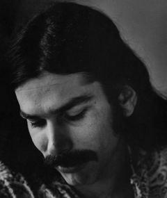 Photo of Mickey Hart