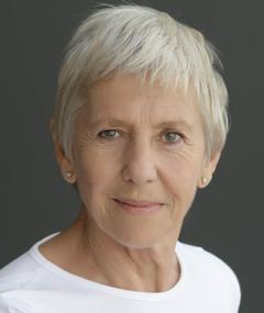 Photo of Carol Burns