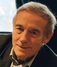 Photo of Michael Jayston