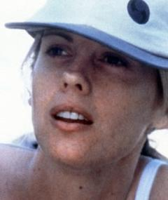Photo of Valerie Breiman