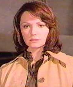 Photo of Nada Vojinović