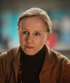 Photo de Hélène Vincent
