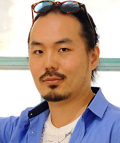 Photo of Jung Bum-Sik