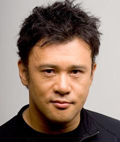 Photo of Jun Hashimoto