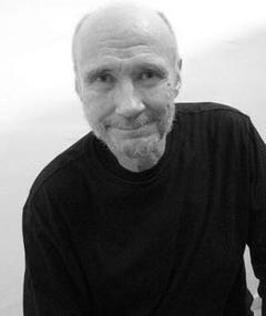 Photo of Dick Halligan
