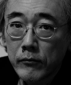 Foto Masahiro Kobayashi