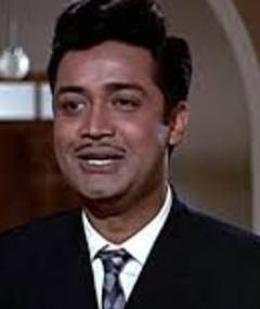 Photo of Anoop Kumar