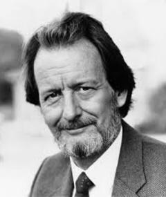 Photo of Ronald Pickup