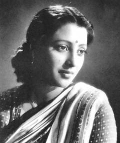 Photo of Suchitra Sen