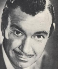 Foto av Thurl Ravenscroft